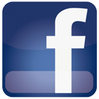 Visit G&B Concrete, Inc.'s Facebook page